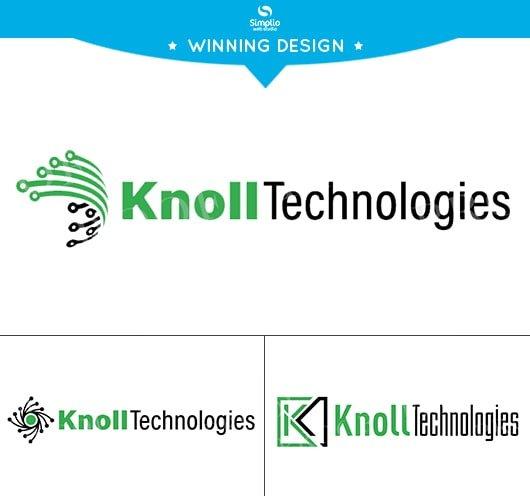 Knoll Technologies