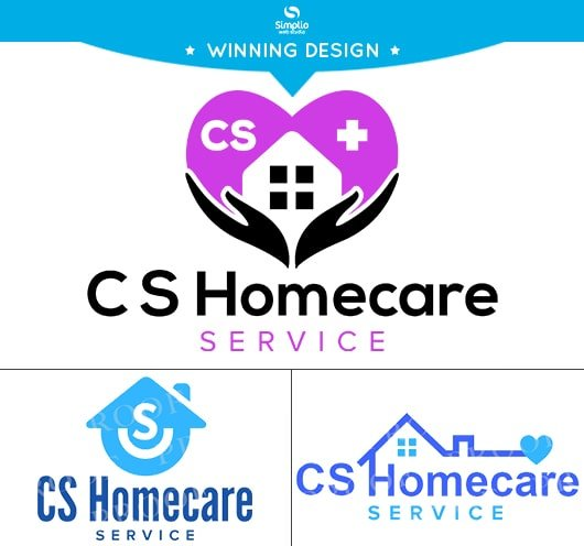 C S Homecare