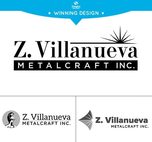 Villanueva Metalcraft
