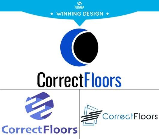 Correct Floors
