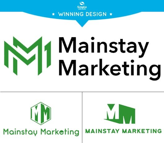 Mainstay Marketing