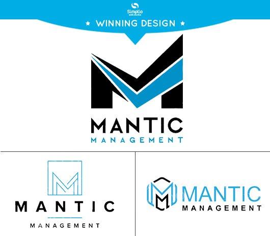 Mantic Management