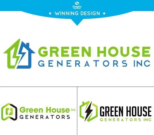Green House Generators