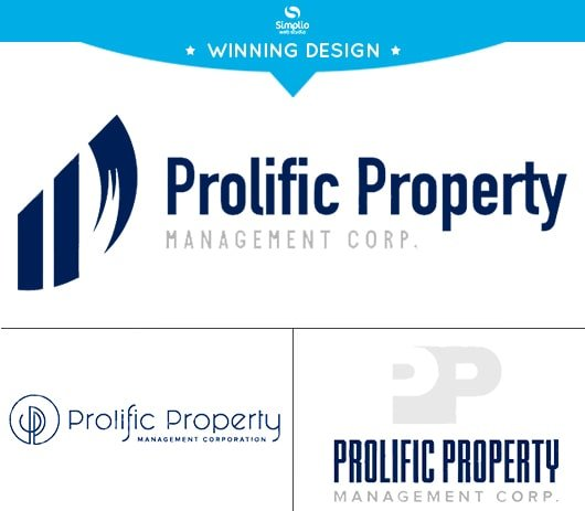 prolific property